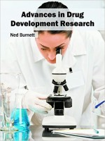 Advances in Drug Development Research